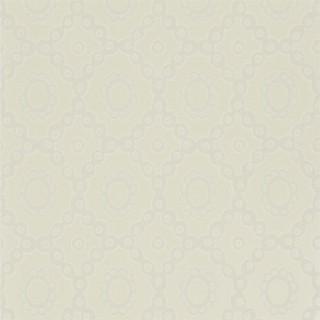 Designers Guild The Edit Patterned Wallpaper Volume I Melusine Wallpaper P606/01