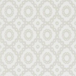Designers Guild Contarini Melusine Wallpaper P606/02