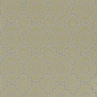 Designers Guild Contarini Melusine Wallpaper P606/03