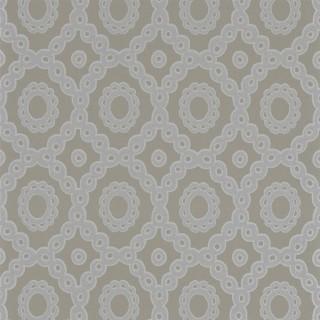 Designers Guild Contarini Melusine Wallpaper P606/04
