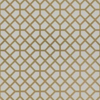 Designers Guild Contarini Pisani Wallpaper P603/02
