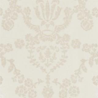 Designers Guild The Edit Patterned Wallpaper Volume I Portia Wallpaper P607/01