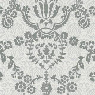 Designers Guild Contarini Portia Wallpaper P607/02