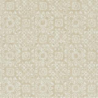 Designers Guild Palasini Serego Wallpaper P605/02