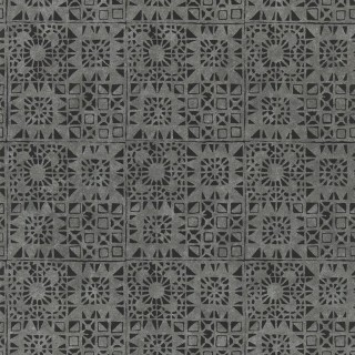 Designers Guild Contarini Serego Wallpaper P605/06
