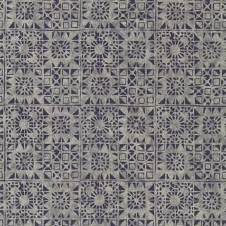 Designers Guild Contarini Serego Wallpaper P605/10