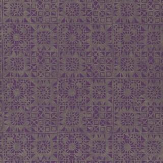 Designers Guild Contarini Serego Wallpaper P605/11