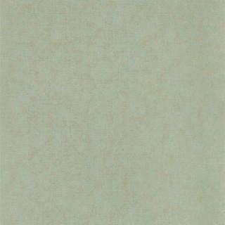 Designers Guild Palasini Serego Wallpaper P605/13