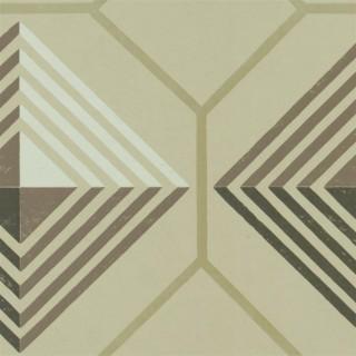 Designers Guild Darly Padgett Wallpaper P524/05