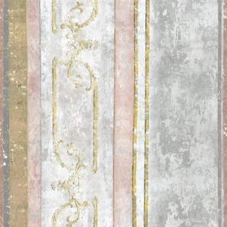 Designers Guild Foscari Fresco Wall Panel PDG1097/01