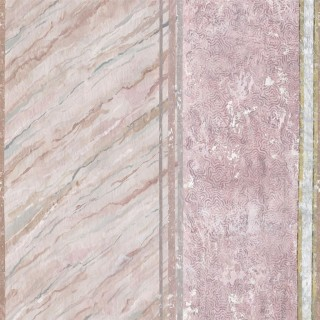 Designers Guild Foscari Fresco Wall Panel PDG1098/01