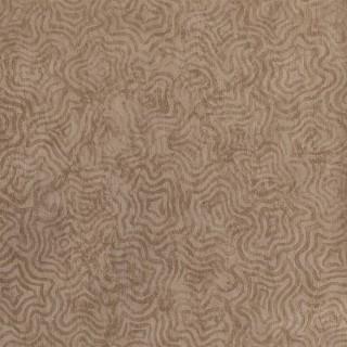 Designers Guild Fresco Wallpaper PDG1092/07