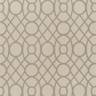 Designers Guild Merletti Wallpaper PDG1093/03
