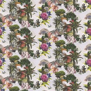Christian Lacroix Jardin Des Reves Panel Wallpaper PCL7021/01