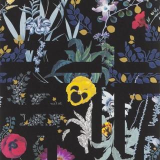 Christian Lacroix Primavera Labyrinthum Wallpaper PCL7018/01