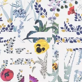 Christian Lacroix Primavera Labyrinthum Wallpaper PCL7018/02