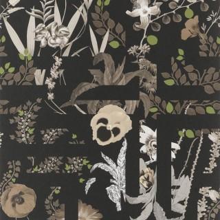 Christian Lacroix Primavera Labyrinthum Wallpaper PCL7018/06