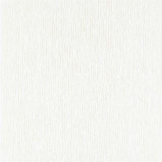 Designers Guild The Edit Plain and Textured Wallpaper Volume I Obi Wallpaper P583/01