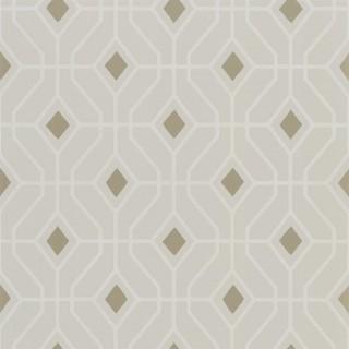 Designers Guild Laterza Wallpaper PDG1026/01