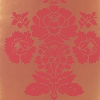 Designers Guild Taraz Pavlovsk Wallpaper P470/04