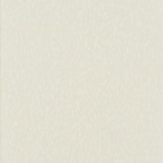 Designers Guild Marquisette Torlonia Wallpaper PDG693/01