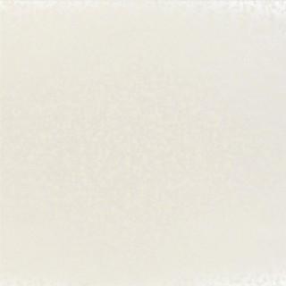 Designers Guild The Edit Plain and Textured Wallpaper Volume I Papilo Wallpaper P534/01