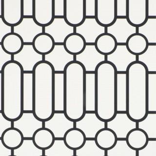 Designers Guild Nabucco Porden Wallpaper P537/03