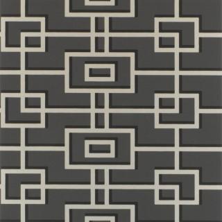 Designers Guild Rheinsberg Wallpaper P533/05