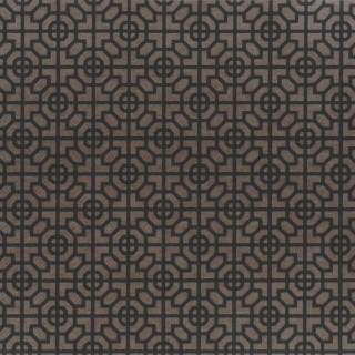 Designers Guild Nabucco Sussex Wallpaper P535/11