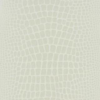 Designers Guild Nabucco Wallpaper P539/01