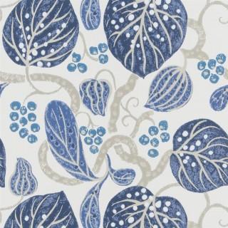 William Yeoward Astasia Wallpaper PWY9002/01