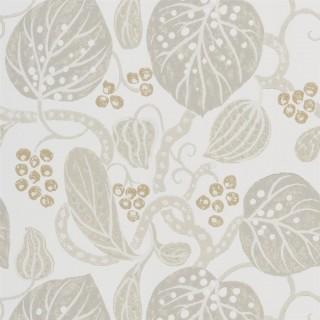 William Yeoward Astasia Wallpaper PWY9002/04