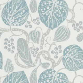 William Yeoward Astasia Wallpaper PWY9002/05
