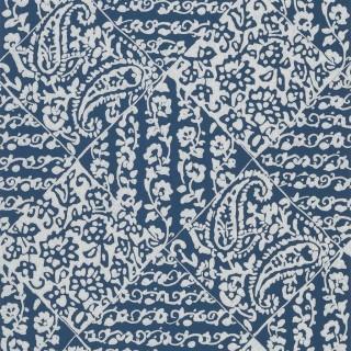 William Yeoward Felixton Wallpaper PWY9003/01