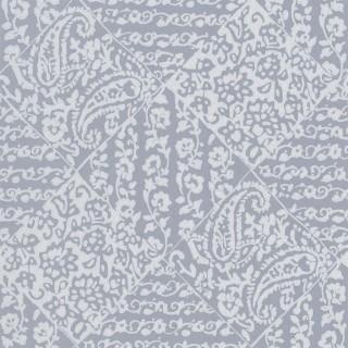 William Yeoward Felixton Wallpaper PWY9003/02