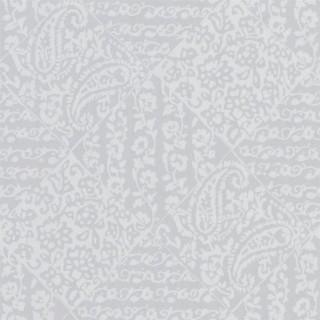 William Yeoward Felixton Wallpaper PWY9003/03