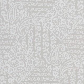 William Yeoward Felixton Wallpaper PWY9003/04
