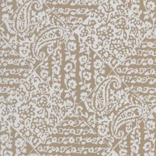 William Yeoward Felixton Wallpaper PWY9003/05