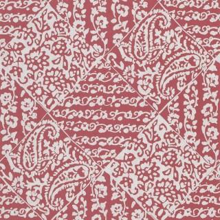 William Yeoward Felixton Wallpaper PWY9003/06