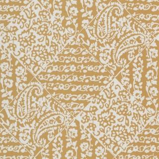 William Yeoward Felixton Wallpaper PWY9003/07
