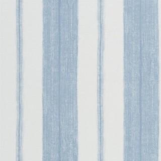 William Yeoward Scillo Wallpaper PWY9004/02