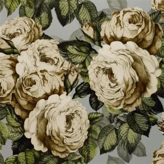 John Derian The Rose Wallpaper PJD6002/06