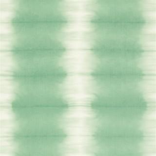 Designers Guild Savine Wallpaper P615/07