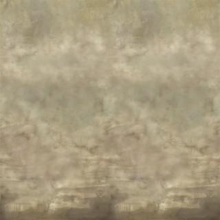 Suisai Panel Wallpaper PDG1114/02 by Designers Guild