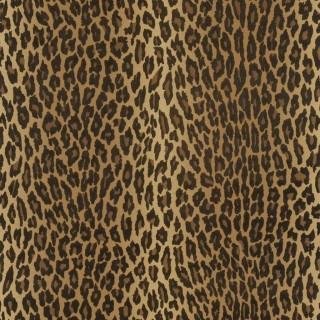 Ralph Lauren Signature Century Club Aragon Wallpaper PRL039/03