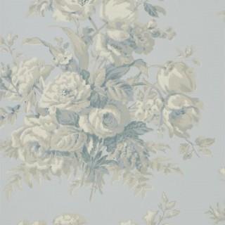 Ralph Lauren Signature Florals Francoise Bouquet Wallpaper PRL706/05
