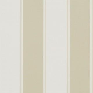 Ralph Lauren Signature Florals Mapleton Stripe Wallpaper PRL703/07