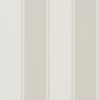 Ralph Lauren Signature Florals Mapleton Stripe Wallpaper PRL703/06