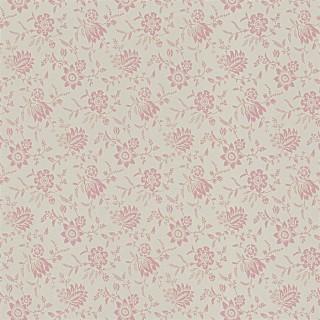 Ralph Lauren Scrimshaw Floral Wallpaper PRL5021/02