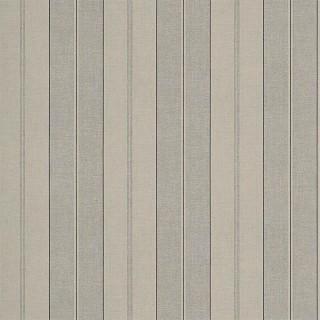 Ralph Lauren Seaworthy Stripe Wallpaper PRL5028/03